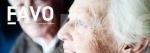 Federale adviesraad voor ouderen