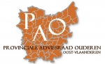 Provinciale Ouderenraad