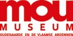 Museum MOU