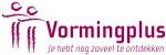 Vorming Plus