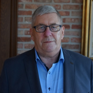 Claude De Clercq