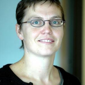 Johanna Vande Populiere