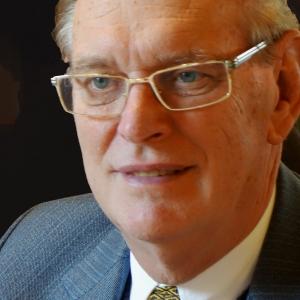 Hervé Pappens