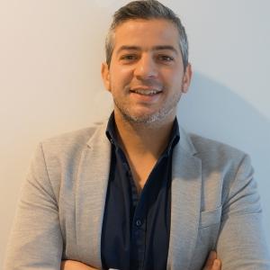 Mathieu Mas