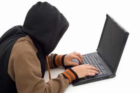 http://cdn.zdnet.be/thumb/600-600/i/2013/26/hacker.jpg