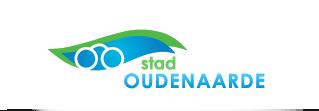 Stad Oudenaarde